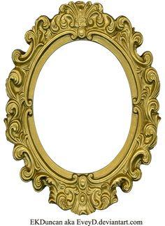 http://fc08.deviantart.net/fs70/f/2012/240/d/4/ornate_gold_frame___oval_1_by_eveyd-d4h0c6n.png
