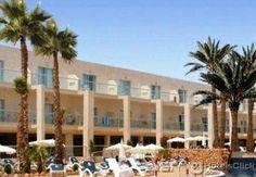 Prezzi e Sconti: #Cabogata garden hotel spa a Almeria  ad Euro 51.28 in #Almeria #It