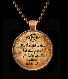 Jewelry of Symbols made by KeukaSigns Dark Tower Tattoo, Turtle Quotes, The Dark Tower Series, Bullet Journal August, Steven King, Misery Loves Company, Stephen King Books, Beloved Book, Dog Tag Necklace