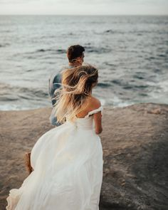 Weddings {can be very Wedding Goals, Wedding Hacks, Wedding Tips, Wedding Bride, Floral Wedding, Wedding Photos, Dream Wedding, Wedding Day, Wedding Dress