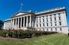 Treasury Inspector General for Tax Administration Report - http://cookco.us/news/treasury-inspector-general-for-tax-administration-report/