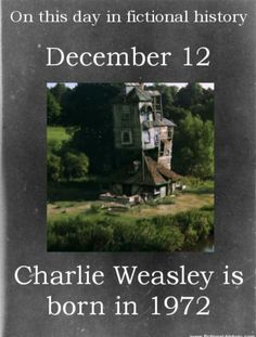 (Source) (Source) Name: Charlie Weasley Birthdate: December 1972 Sun Sign: Sagittarius, the Archer Animal Sign: Water Rat Harry Potter Facts, Harry Potter Birthday, Harry Potter Books, Harry Potter Universal, Harry Potter Fandom, Harry Potter Characters, Harry Potter World, Yer A Wizard Harry, Fantastic Beasts