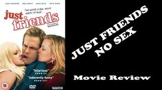 Just Friends - Movie Review