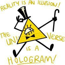87 Best Bill Cipher Stuff Images Gravity Falls Gravity Falls Bill