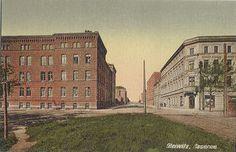 Gleiwitz_Kaserne.jpg (403×260)