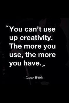 Wise words from Oscar Wilde Words Quotes, Me Quotes, Motivational Quotes, Inspirational Quotes, Sayings, Dance Quotes, Famous Quotes, Wisdom Quotes, Great Quotes