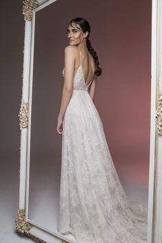 image019 Formal Dresses, Fashion, Formal Gowns, Moda, Fashion Styles, Formal Dress, Gowns, Fashion Illustrations, Formal Evening Dresses