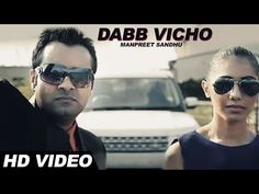 http://filmyvid.com/20209v/Dabb-Vicho-Manpreet-Sandhu-Download-Video.html