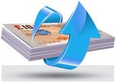 Payday loans ei ontario photo 5