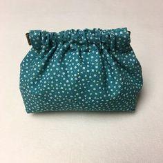Mini, Boho Shorts, Short Dresses, Patches, Quilts, Ideas Originales, Ideas Para, Women, Fashion