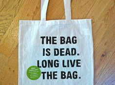 Marina, Pacific Grove, county plastic bag bans kick in next month.