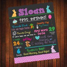 55 best design custom poster board images on pinterest birthday