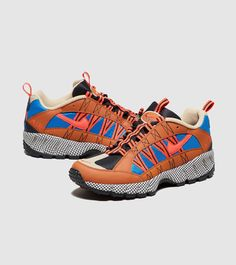 $178 aud Nike Air Humara '17 QS - find out more on our site. Find the freshest in trainers and clothing online now.