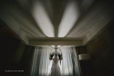 ALINE LELLES | Fotografia de Casamento | Wedding Photography #alinelelles #fotosdecasamento #fotosdenoivas #fotosdenoivos #casamento #wedding #weddingphotography #weddingphotographer #weddinginspiration #weddingphoto #fotografiadecasamento #noiva #noivo #bride #groom #photography #photographer