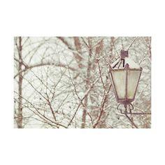 snow   Tumblr ❤ liked on Polyvore