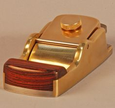 hand planes cabinet | Terry O'Looughlin | Woodcraft Guild ACT