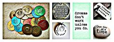 Easy S, Cover Pics, Sobriety, Personalized Items, Recovery, Facebook, Survival Tips, Healing