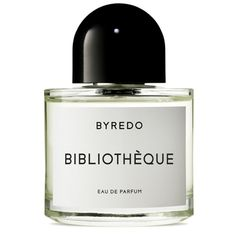 The Niche Fragrance Brands To Know | sheerluxe.com
