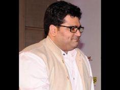 Kartikeya Sharma, Group Chairman, ITV Network