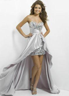 evening dress long Prom Party Dresses 31d1d0f18