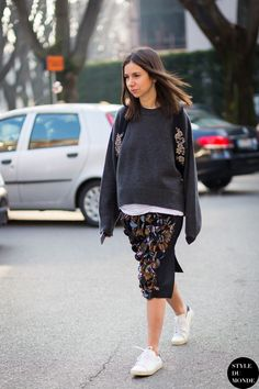 Natasha goldenberg style thread - Page 243 - PurseForum