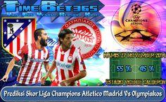 Prediksi-Skor-Liga-Champions-Eropa-Atletico-Madrid-Vs-Olympiakos