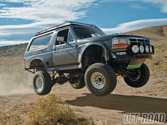 1203or-02+the-bronc-ness-monster-1991-ford-bronco+1991-ford-bronco-bfgoodrich-baja-tires.jpg