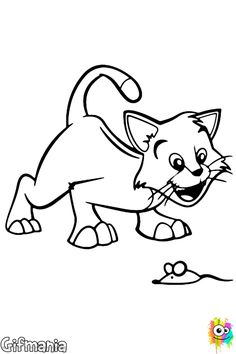 107 best Coloring pages images on Pinterest | Coloring pages, Best ...