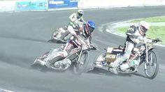 #Speedway - Bundesliga Finale Deutsche Meisterschaft auf dem Holsteinrin...