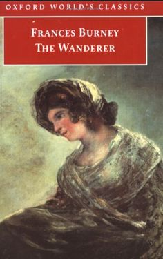 Are you a fan of 19th Century British novels? Here are some great reads to check off your list!