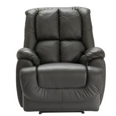 La Z Boy Recliner Chairs Uk Swivel Chair Office Depot 11 Best Lazboy Images Boys Power The Official Website For