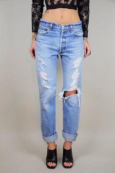 MOTO Milo Rigid Skinny Jeans - View All Sale - Sale & Offers ...