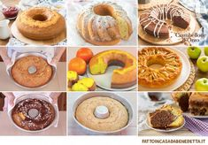 easy mug cake Easy Mug Cake, Doughnut, Buffet, Pineapple, Cheesecake, Deserts, Sweets, Mugs, Cooking