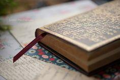 #paperblanks #notebook #photography #travelernotebook #midori #craft #carnet #journalintime #bulletjournal #journaling #vintage