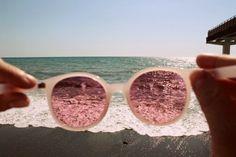 Life's a beach! #sunnies #flatlays #explore #travel #sunglasses #mensunglasses #womensunglasses #polarizedsunglasses #fashion