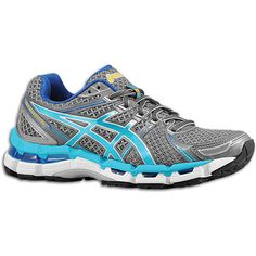 buy online 0947a 950e1 Asics Gel Kayano 19, Cushioned Running Shoes, Foot Locker, Cheap Shoes, Me