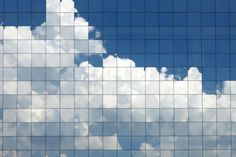 Using multiple cloud providers provides needed flexibility, but it also multiplies the work and risk of getting out of sync.