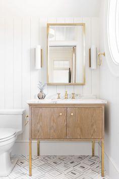 864 best bathroom images in 2019 bathroom powder room toilets rh pinterest com