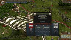 Europa Universalis IV: Rights of Man Reveals Release Date in New Trailer. Get…