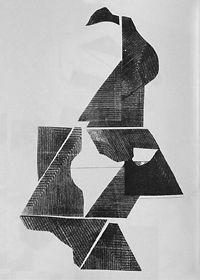 Plastics - Damien Tran