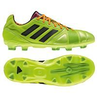 41 Best Aussie Football Boots images | Football boots