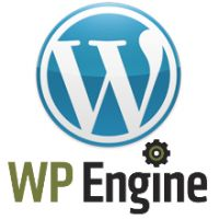 WPEngine Experts Spend 2 Hours Optimizing Your Site for Speed & Security