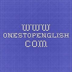 Ejecicios de Use of English