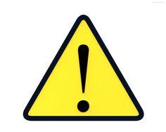warning-sign.jpg (5000×4000)