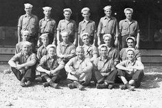 Image from http://www.seabee-rvn.com/They-Served-Before-Us-WWII/World-War-II-1/i-TvjRG3R/0/L/3rd%20Special%20Seabees%20on%20New%20Hebrides-L.jpg.