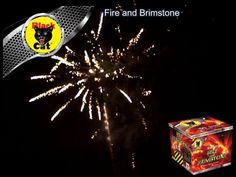 Black Cat Fireworks - https://epicfireworks.com/firework-brands/black-cat