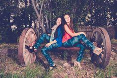 Fotografo en Mendoza Sesion de moda 15 años 18 Sesión fotográfica para Casa de moda Algo Contigo
