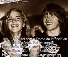 Harry Potter Disney, Harry James Potter, Harry Potter Tumblr, Ron And Harry, Harry Potter Girl, Mundo Harry Potter, Harry Potter Pictures, Harry Potter Facts, Harry Potter Quotes