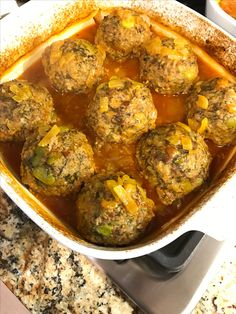 Koofteh Baghali- Not your ordinary meatball! This Koofteh is a type of Persian meatball made with fava beans and fresh dill (you can substitute with dry herbs as well). You can make quite a few modifications to this depending on the ingredients that you use, but you will definitely want to try this one.
