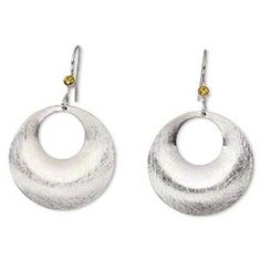Great every day earring! $12.99
